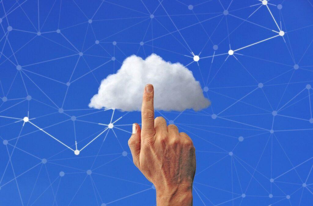 Hosting Cloud – dla kogo będzie odpowiedni