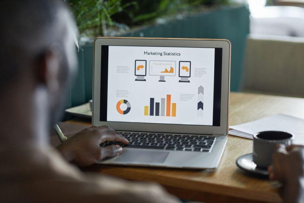 Jakie są zalety marketingu internetowego?