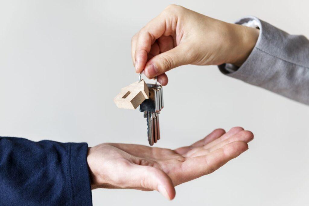Jak wybrać mieszkania, które oferuje deweloper?