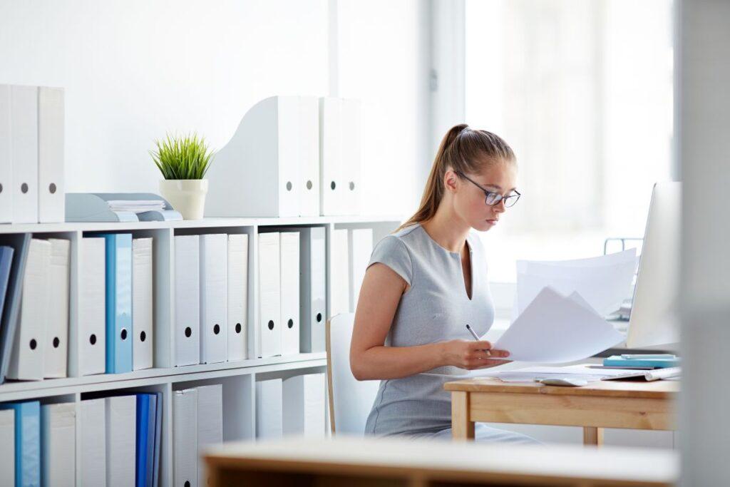 Jakie jest najlepsze biuro rachunkowe?